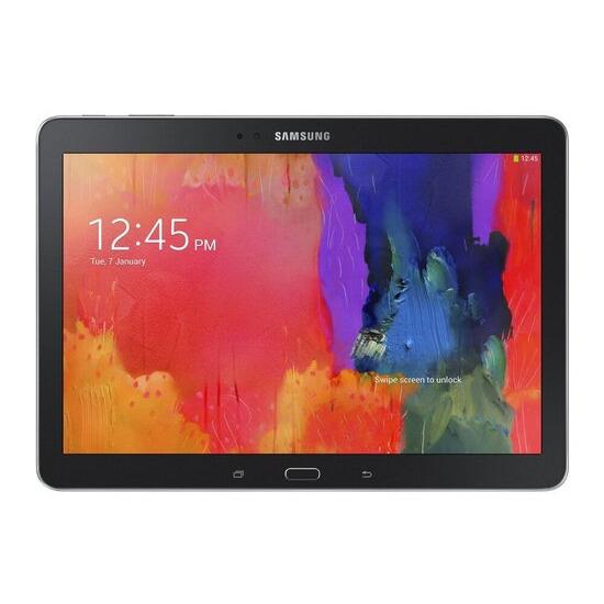 Samsung Galaxy Tab Pro 10.1 16GB LTE