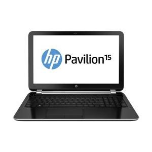 Photo of HP Pavilion 15-E006SA E1A84EA Laptop