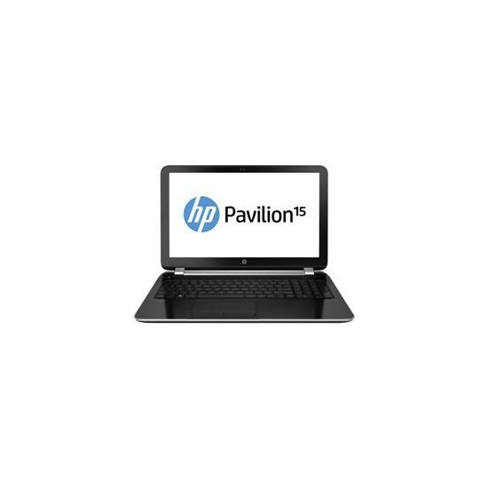 HP Pavilion 15-E006SA E1A84EA