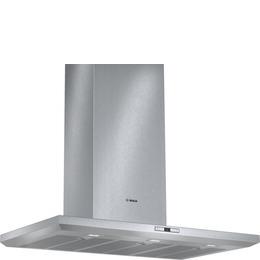 Bosch DWB098E51B Reviews