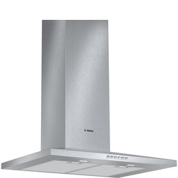 Bosch DWW077A50B Reviews