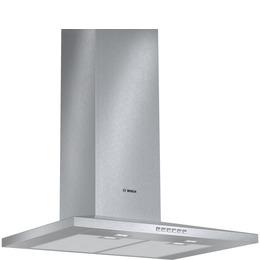 Bosch DWW077A50B Reviews
