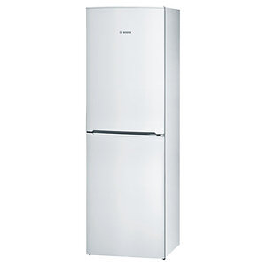 Photo of Bosch KGN34VW25G Fridge Freezer