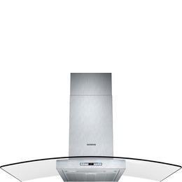 Siemens LC98GB542B iQ500 Reviews