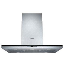 Siemens iQ500 LF91BE552B  Reviews