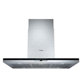 Siemens iQ500 LF91BE552B  Reviews