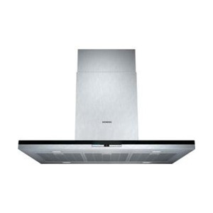 Photo of Siemens IQ500 LF91BE552B  Cooker Hood