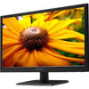 Photo of HANNS.g HL226HPB Monitor