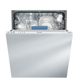 Indesit DIF14T1 Reviews
