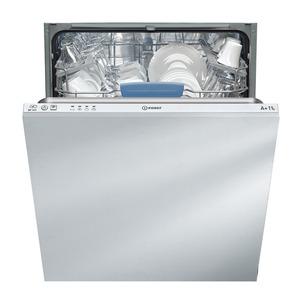 Photo of Indesit DIF14T1 Dishwasher