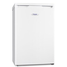 Fridgemaster MUR55118 104 Litre Freestanding Under Counter Fridge Reviews