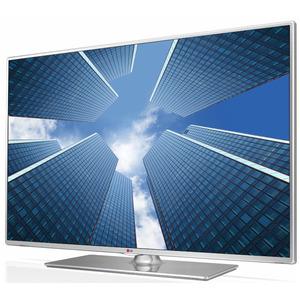 Photo of LG 60LB580V Television