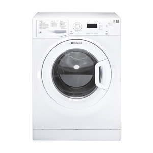 Photo of Hotpoint WMXTF842P Washing Machine