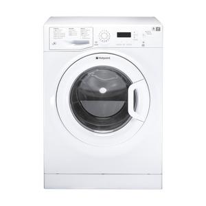 Photo of Hotpoint WMXTF842P Washing Machine