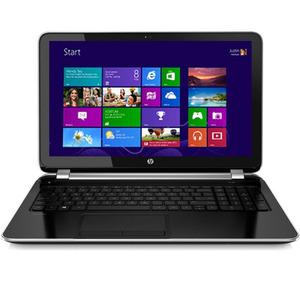 Photo of HP Pavilion 15-N281SA Laptop