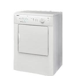 Beko DRVT61W Reviews