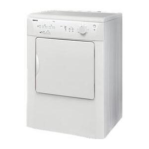 Photo of Beko DRVT61W Tumble Dryer