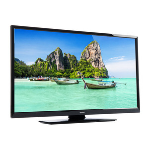 Photo of Digihome DLF32FVHD Television