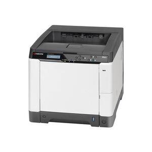 Photo of Kyocera ECOSYS P6021CDN Printer