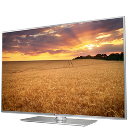 LG 42LB650V Reviews
