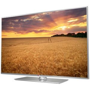 Photo of LG 42LB650V Television