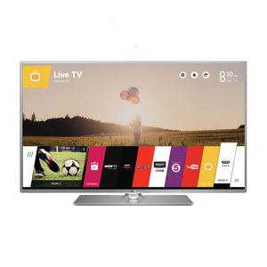 Photo of LG 39LB650V Television