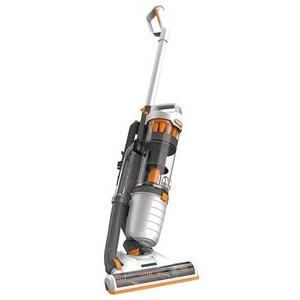 Photo of Vax U86-AC-B AIR3 Compact Vacuum Cleaner