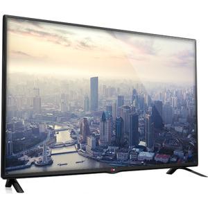 Photo of LG 32LB550U Television