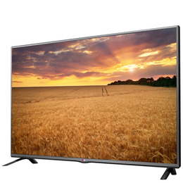 LG 42LB550V Reviews