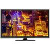 Photo of LG 50PB660V Television