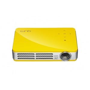 Photo of Vivitek QUMI Q5 Projector