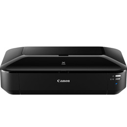 Canon PIXMA iX6850 Reviews