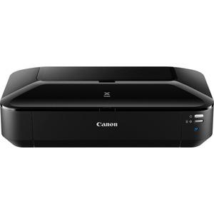 Photo of Canon PIXMA IX6850 Printer