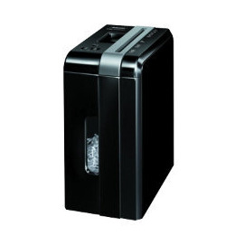 Fellowes DS-500c Reviews