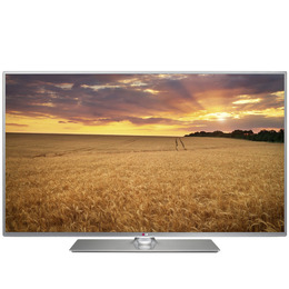 LG 47LB650V Reviews