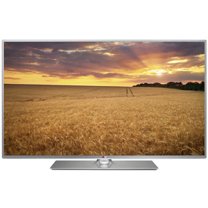 Photo of LG 47LB650V Television