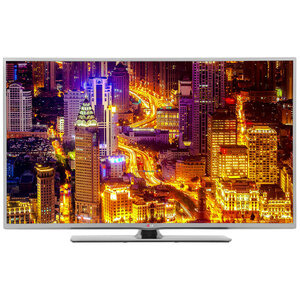 Photo of LG 55LB650V Television