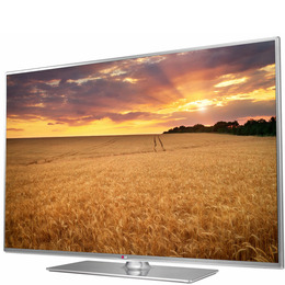 LG 60LB650V Reviews