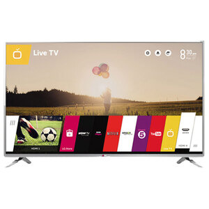 Photo of LG 70LB650V Television