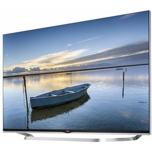 Photo of LG 47LB730V Television