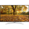 Photo of Samsung UE40H6400 Television