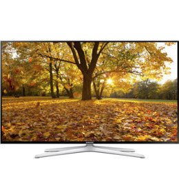 Samsung UE40H6400 Reviews