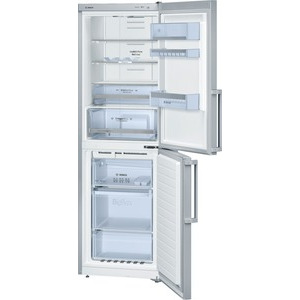 Photo of Bosch KGN34XL32G Fridge Freezer