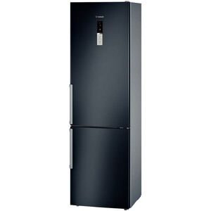 Photo of Bosch KGN39XB32 Fridge Freezer