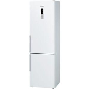Photo of Bosch KGN39XW32G Fridge Freezer