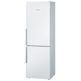 Bosch KGE36BW41G Reviews