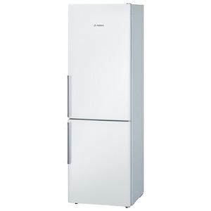 Photo of Bosch KGE36BW41G Fridge Freezer