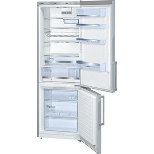 Photo of Bosch KGE49BI30G Fridge Freezer