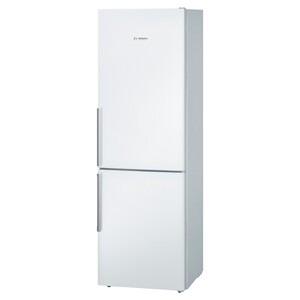 Photo of Bosch KGE36BW30G Fridge Freezer