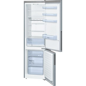 Photo of Bosch KGV39VL31G  Fridge Freezer
